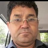 Rajuamsuom from Shimla   Man   35 years old   Taurus