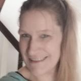 Jocima20Qg from Schwarzenbek   Woman   46 years old   Leo