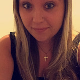 Kloft from Cedar Falls | Woman | 27 years old | Cancer
