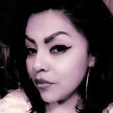 Vvero6Wf from Gilroy | Woman | 34 years old | Scorpio