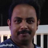 Sanju from Trichur | Man | 33 years old | Libra