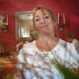Posey from Blytheville | Woman | 51 years old | Sagittarius