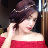 Rima from Bandung | Woman | 24 years old | Pisces