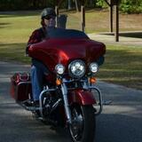 Ernie from Livonia | Man | 48 years old | Taurus