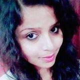 Srini from Calcutta | Woman | 30 years old | Gemini