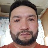 Joel from Salem   Man   44 years old   Virgo