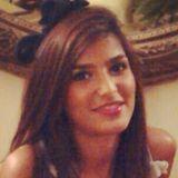 Beno from Jeddah   Woman   30 years old   Sagittarius