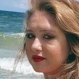 Noel from Omaha | Woman | 22 years old | Aquarius