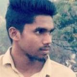 Vicky from Chhatapur | Man | 24 years old | Scorpio