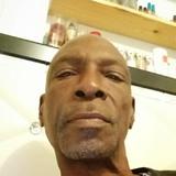 Weechieboi from Jacksonville | Man | 62 years old | Virgo