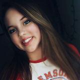 Kirkinn from Easley | Woman | 21 years old | Gemini