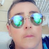 Flo from Cergy | Woman | 49 years old | Aquarius