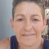 Cath from Dalby   Woman   53 years old   Cancer