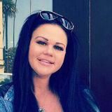 Jennifer from Dubai | Woman | 40 years old | Libra