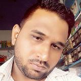 Kripanshu from Chandausi   Man   30 years old   Scorpio