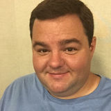 Smiley from Bowling Green | Man | 41 years old | Pisces