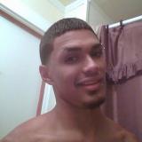 Jonathan from Jewett City | Man | 25 years old | Libra
