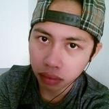 Hendrickson from Abu Dhabi | Man | 25 years old | Cancer
