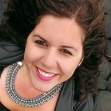 Sofia from Trujillo Alto | Woman | 26 years old | Aquarius