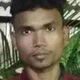 Bidu from Jhargram | Man | 24 years old | Sagittarius