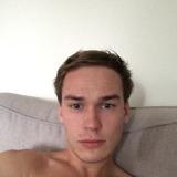 Jake from Soham   Man   26 years old   Libra