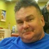 Joe from Mathiston | Man | 60 years old | Cancer