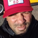 Lobinho from Lowell   Man   36 years old   Gemini