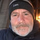 Landscapingaov from Bradford   Man   49 years old   Virgo