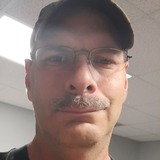 Kevinsaylor2Ct from Flat River | Man | 53 years old | Scorpio