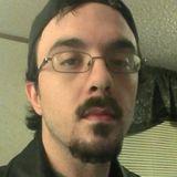 Papasmurf from Humphrey | Man | 33 years old | Scorpio