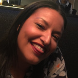 Missbuterfly from Van Nuys   Woman   38 years old   Libra