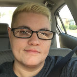 Juhjay from Raceland | Woman | 39 years old | Scorpio