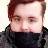 Graham from Strabane | Man | 22 years old | Gemini