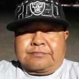 Travman from Yuma | Man | 48 years old | Scorpio