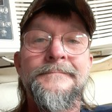 Bpaynterge from Zanesville | Man | 50 years old | Pisces