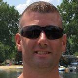 Hunter from Livonia | Man | 38 years old | Virgo