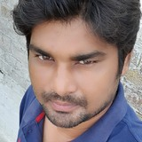 Dkboss from Mumbai | Man | 35 years old | Aries