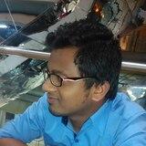 Yashhhh from Malad | Man | 30 years old | Virgo
