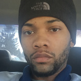 Budda from Rochester | Man | 26 years old | Pisces