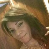 Eva from Palma | Woman | 39 years old | Taurus