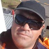Gtb from Waitakere | Man | 43 years old | Gemini