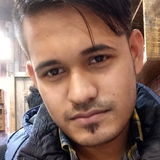 Joy from Kanchrapara | Man | 25 years old | Capricorn