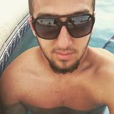 Parker from Annandale | Man | 25 years old | Leo
