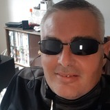 Romux from Beziers | Man | 43 years old | Libra