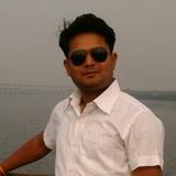 Paresh from Shirpur | Man | 33 years old | Libra