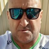 Matt from Perth   Man   47 years old   Capricorn