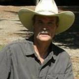 Cowboytrader from Missoula | Man | 65 years old | Aquarius
