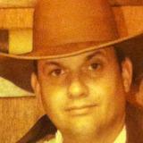 Niteowlvburg from Vicksburg | Man | 46 years old | Gemini
