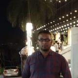 Zahid from Hyderabad   Man   35 years old   Scorpio