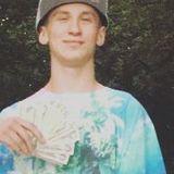 Austincallicott from Pell Lake | Man | 22 years old | Gemini